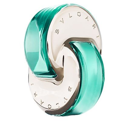 Bvlgari Omnia Paraiba Eau de Toilette Spray 40ml