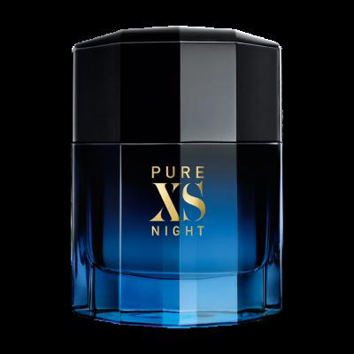 Paco Rabanne Pure XS Night Eau de Parfum