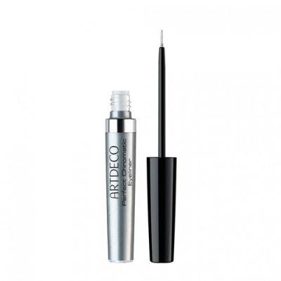Artdeco Perfect Chromatic Eyeliner 4,5ml