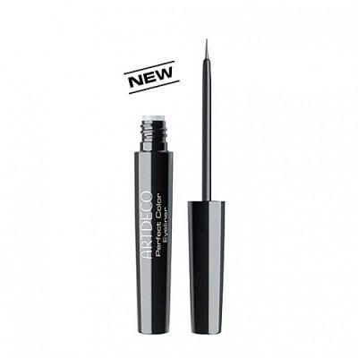 Artdeco Perfect Color Eyeliner F01 Black 4,5ml