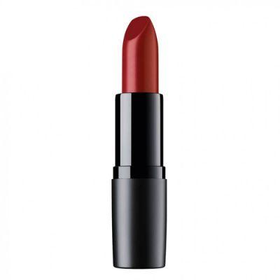 Artdeco Perfect Mat Lipstick 4g