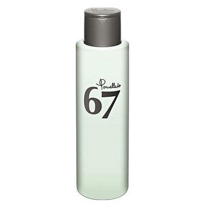 Pomellato 67 Artemisia Shampoo & Shower Gel 200ml