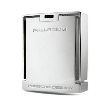 Porsche Design Palladium Eau de Toilette Spray 30ml