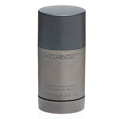 Porsche Design Palladium Deo Stick alcohol-free 75ml