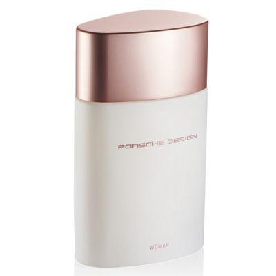 Porsche Design Woman Eau de Parfum