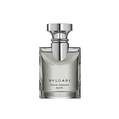 Bvlgari pour Homme Soir Eau de Toilette Spray 50ml