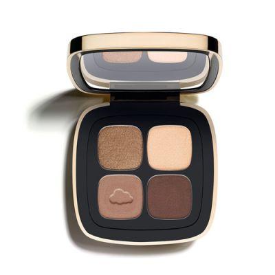 Artdeco Claudia Schiffer Quad Eye Shadow 4,5g