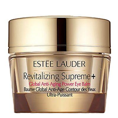 Estée Lauder Revitalizing Supreme+ Eye Balm 15ml