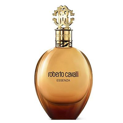 Roberto Cavalli Essenza Eau de Parfum Spray 75ml