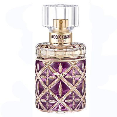 Roberto Cavalli Florence Eau de Parfum Spray 50ml