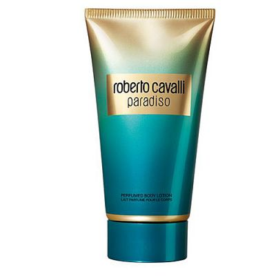Roberto Cavalli Paradiso Body Lotion 150ml