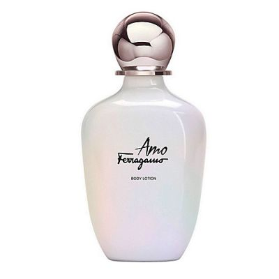 Salvatore Ferragamo Amo Body Lotion 200ml