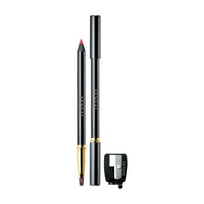 Sensai Lip Pencil 1g