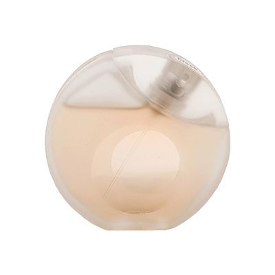 Jil Sander Sensation Eau de Toilette Spray 40ml