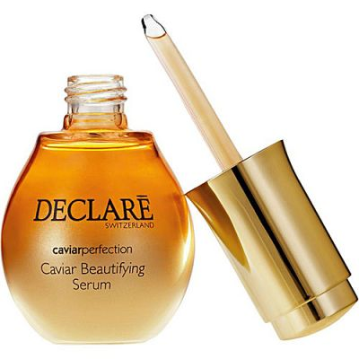 Déclare Caviar Perfection Beautifying Serum 50ml