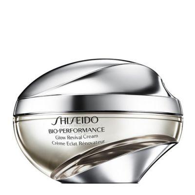 Shiseido Bio-Performance Glow Revival Cream 75ml SG