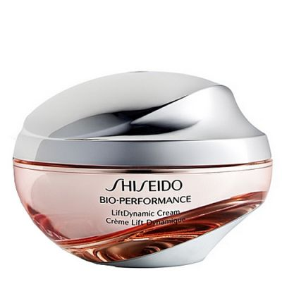 Shiseido Bio-Performance Lift Dynamic Cream 50ml