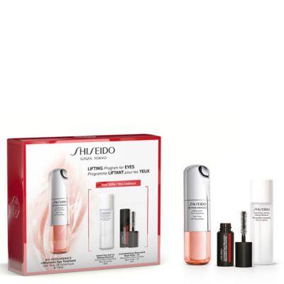 Shiseido Bio-Performance Lift Dynamic Eye Set 1 Stück