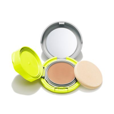 Shiseido Generic Sun Care Sports BB Compact 12g