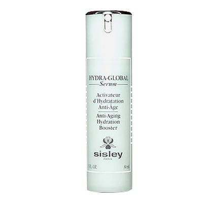Sisley Hydra-Global Serum 30ml