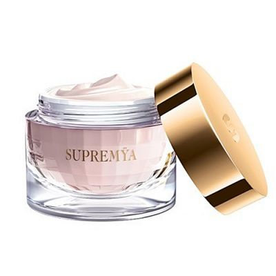 Sisley Supremÿa Baume 50ml