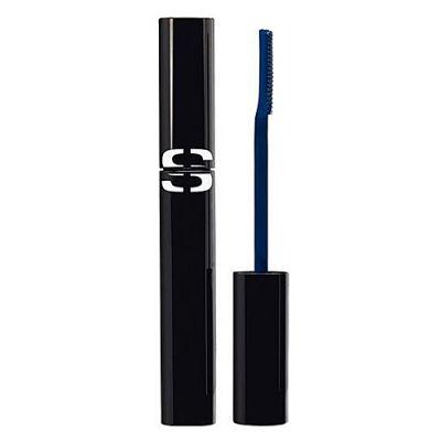 Sisley So Intense Mascara 7,5ml