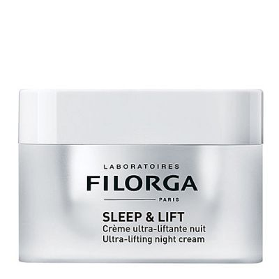 Filorga Sleep & Lift Creme 50ml