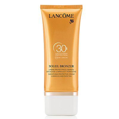 Lancôme Soleil Bronzer Crème SPF 30 50ml