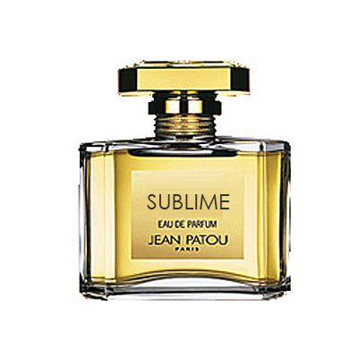 Jean Patou Sublime Eau de Parfum Spray 50ml