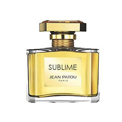 Jean Patou Sublime Eau de Toilette Spray 75ml