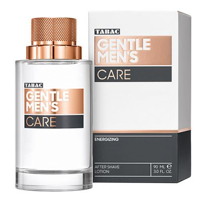 Tabac Gentle Men´s Care After Shave Lotion 90ml