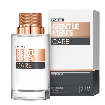 Tabac Gentle Men´s Care Eau de Toilette Spray 90ml