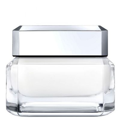 Tiffany & Co. Body Cream 200ml