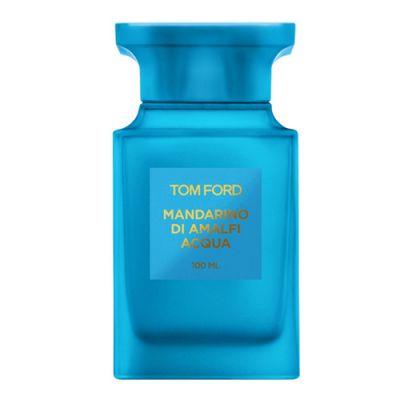 Tom Ford Mandarino di Amalfi Aqua Eau de Toilette Spray 100ml