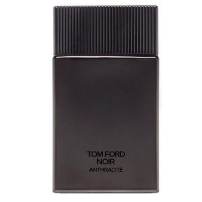 Tom Ford Noir Anthracite Eau de Parfum Spray