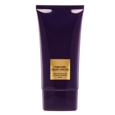 Tom Ford Velvet Orchid Lumiere Body Lotion 150ml