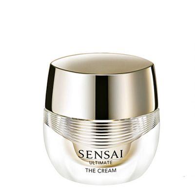 Sensai Ultimate The Cream 15ml