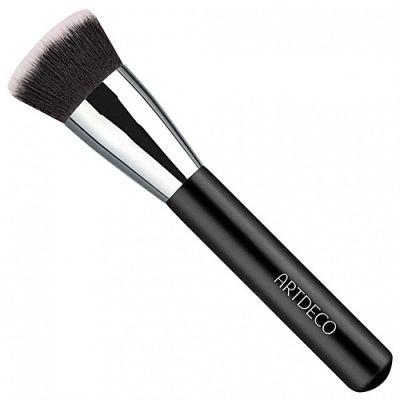 Artdeco Contouring Brush Premium Quality 1 Stück