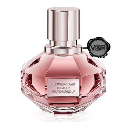 Viktor & Rolf Flowerbomb Nectar Eau de Parfum Spray 30ml