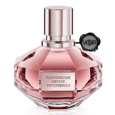 Viktor & Rolf Flowerbomb Nectar Eau de Parfum Spray 50ml