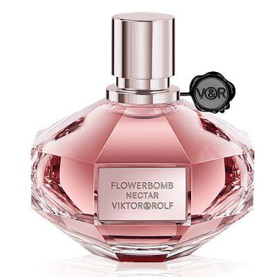 Viktor & Rolf Flowerbomb Nectar Eau de Parfum Spray 90ml