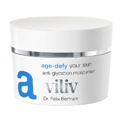 Viliv A Age-Defy your Skin 50ml