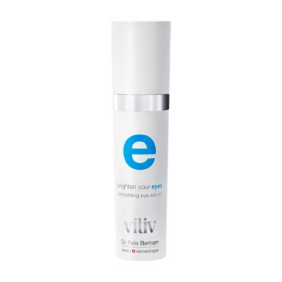 Viliv E Brighten your Eyes 30ml