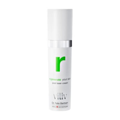 Viliv R Regenerate your Skin 30ml
