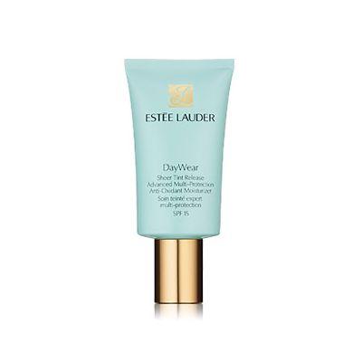 Estée Lauder Day Wear Sheer Tint Release SPF 15 50ml