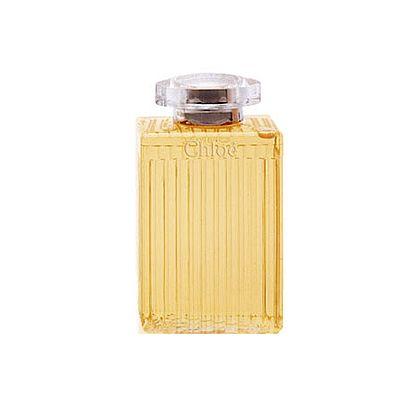 Chloé Woman Shower Gel 200 ml