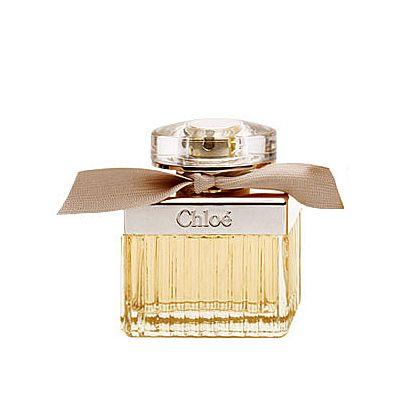 Chloé Woman Eau de Parfum Spray 50 ml