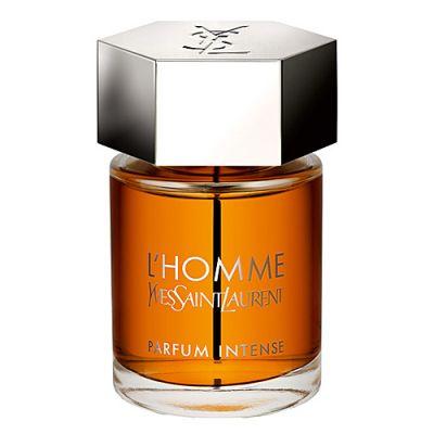 Yves Saint Laurent L´Homme Intense Eau de Parfum