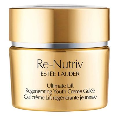 Estée Lauder Re-Nutriv Ultimate Lift Regenerating Youth Creme Gelée 50ml