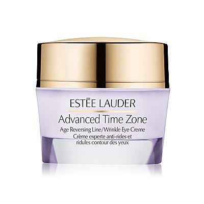Estée Lauder Advanced Time Zone Eye 15ml